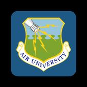 Air University icon