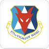 177th Fighter Wing icon