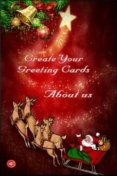 Jingle Greetings poster