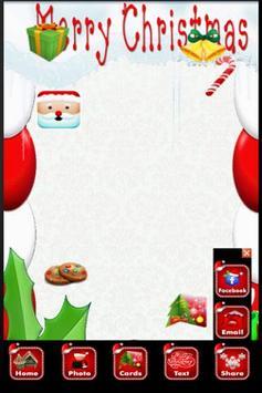 Jingle Greetings screenshot 1