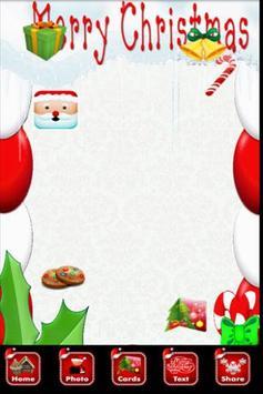 Jingle Greetings screenshot 3