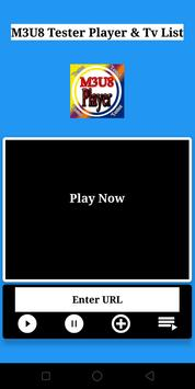 M3U8 Tester 2018 for Android - APK Download