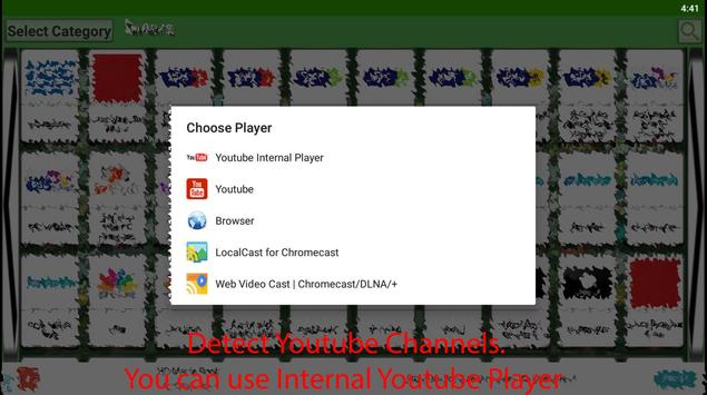 ULTIMATE IPTV Plugin-Addon Screenshot 6