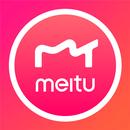 Meitu - Selfie, chỉnh sửa ảnh, robot vẽ ảnh APK