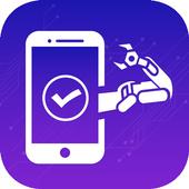 Drivers Utility Helper icon