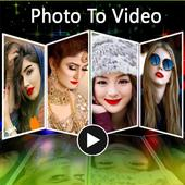 [APK] Photo Video Maker with Music – Free Video Editor Mod App