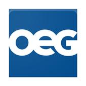 OEG Offshore iCU icon