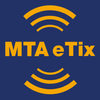 MTA アイコン