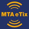 MTA ikona
