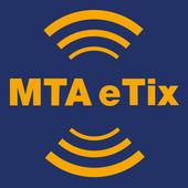MTA icon