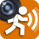 Motion Detector APK Android