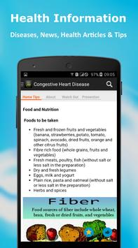 Health-PIE Digital Nurse screenshot 2