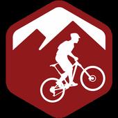 MTB Project icon