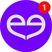 Meetic Gratuit icon