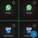 Dual Apps, Multiple App Cloner APK Android