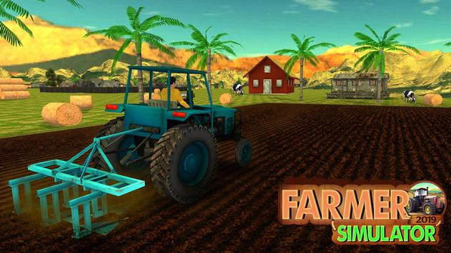 Farmer Simulator 2019 screenshot 8