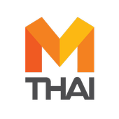 MThai icon