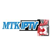 MTK İPTV icon