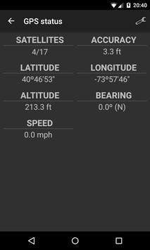 Phone Tester screenshot 4