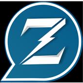 ZapBuddy icon