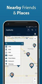 ZapBuddy screenshot 3
