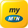 MyMTN иконка