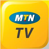 MTNTV icon