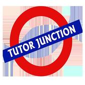 Tutor Junction icon