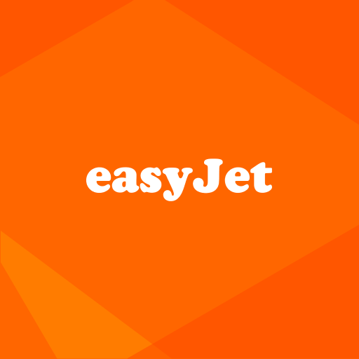 Download easyJet: Travel App – Book & Manage Flights                                              8.8                                                 12K+ For Android 2021