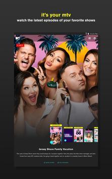 MTV screenshot 10