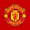 Manchester United Official App Zeichen