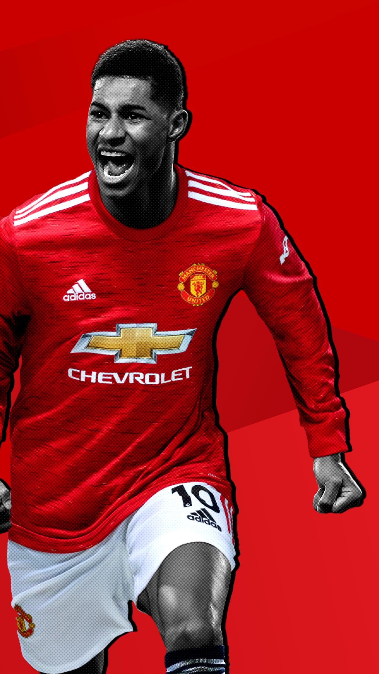 Manchester United Official App For Android Apk Download