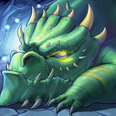 Card Monsters icon