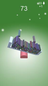 Balance screenshot 12