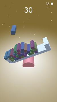 Balance screenshot 13
