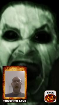 Scary Pranks syot layar 3