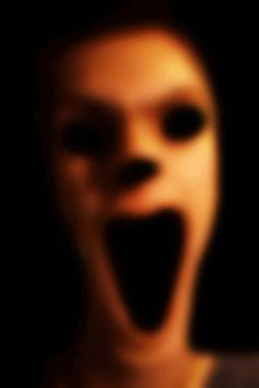 Scary Pranks syot layar 4