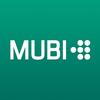 MUBI – Stream & Download Films-APK