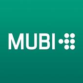 MUBI icon