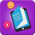 Phone Secret Tricks and Shortcuts