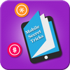 Phone Secret Tricks and Shortcuts biểu tượng