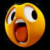Mug Life icon