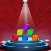 Balance Break icon