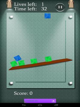 Balance Break screenshot 9