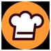 كوكباد - وصفات طبخ شهية ومجربة