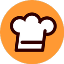 Cookpad - Recipe Sharing App APK