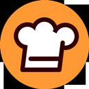 Cookpad przepisy aplikacja
