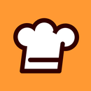 Cookpad - Create your own Recipes APK