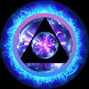 Enlightenment icono