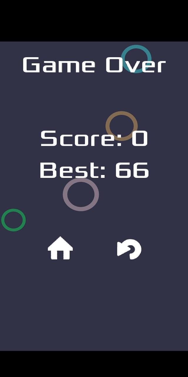 Carpe Omnia Circle Jump Game 2020 For Android Apk Download